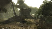 Risen - Screenshots - Bild 2