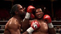 Fight Night Round 4 - Screenshots - Bild 9