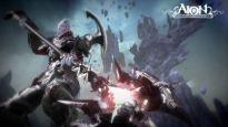 Aion: The Tower of Eternity - Screenshots - Bild 30