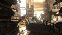 Terminator: Die Erlösung - Screenshots - Bild 17
