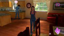 Hannah Montana der Film - das Spiel - Screenshots - Bild 33