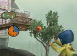 Coraline - Screenshots - Bild 12
