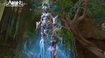 Aion: The Tower of Eternity - Screenshots - Bild 22