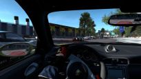 Need for Speed: Shift - Screenshots - Bild 12