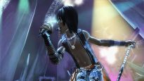 Guitar Hero: Greatest Hits - Screenshots - Bild 3
