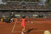 Virtua Tennis 2009 - Screenshots - Bild 12