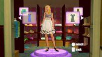 Hannah Montana der Film - das Spiel - Screenshots - Bild 6