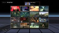 OnLive - Screenshots - Bild 13