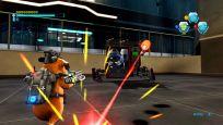 G-Force - Screenshots - Bild 5