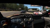 Need for Speed: Shift - Screenshots - Bild 11