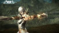 Aion: The Tower of Eternity - Screenshots - Bild 34