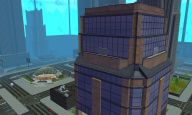 City of Heroes/Villains - Issue 14: Mission Architect - Screenshots - Bild 10