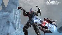 Aion: The Tower of Eternity - Screenshots - Bild 23