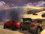 Glacier 2: Hell on Ice - Screenshots - Bild 4