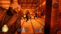 Tenchu: Shadow Assassins - Screenshots - Bild 4