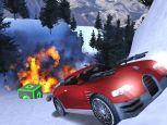 Glacier 2: Hell on Ice - Screenshots - Bild 3