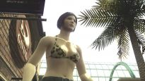 Metal Gear Online Scene Expansion - Screenshots - Bild 6