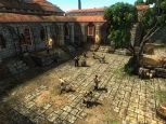 Risen - Screenshots - Bild 34