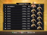 WWE Legends of WrestleMania - Screenshots - Bild 12
