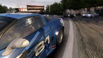 Need for Speed: Shift - Screenshots - Bild 13