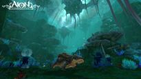 Aion: The Tower of Eternity - Screenshots - Bild 13