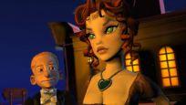 Leisure Suit Larry: Box Office Bust - Screenshots - Bild 8