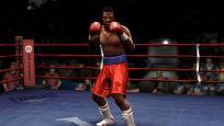 Fight Night Round 4 - Screenshots - Bild 10