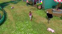 Hannah Montana der Film - das Spiel - Screenshots - Bild 43