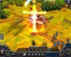Elven Legacy - Screenshots - Bild 13