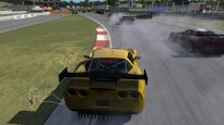 SuperCar Challenge - Screenshots - Bild 21