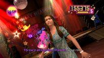 Hannah Montana der Film - das Spiel - Screenshots - Bild 30