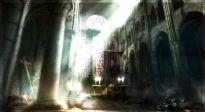 Hellion: Mystery of the Inquisition - Artworks - Bild 6