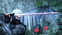 Tenchu: Shadow Assassins - Screenshots - Bild 3
