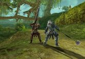Aion: The Tower of Eternity - Screenshots - Bild 46