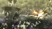 Bayonetta - Screenshots - Bild 4