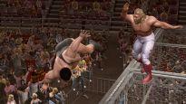 WWE Legends of WrestleMania - Screenshots - Bild 21