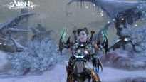 Aion: The Tower of Eternity - Screenshots - Bild 27