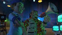 Leisure Suit Larry: Box Office Bust - Screenshots - Bild 51