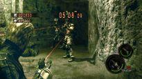 Resident Evil 5 - DLC: Versus-Modus - Screenshots - Bild 4