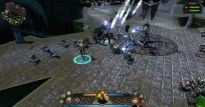 Demigod - Screenshots - Bild 10