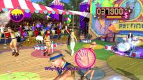 Hannah Montana der Film - das Spiel - Screenshots - Bild 45
