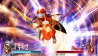 Dissidia: Final Fantasy - Screenshots - Bild 5