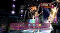Hannah Montana der Film - das Spiel - Screenshots - Bild 55