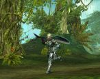 Aion: The Tower of Eternity - Screenshots - Bild 49