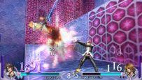 Dissidia: Final Fantasy - Screenshots - Bild 7