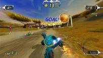 Excitebots: Trick Racing - Screenshots - Bild 10