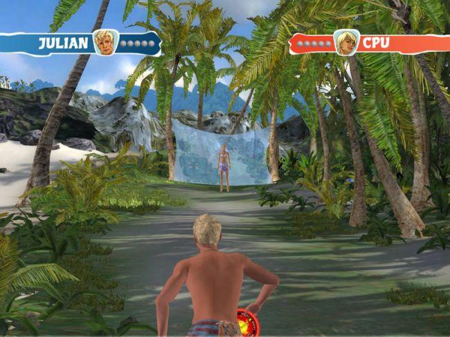 Beach Fun Summer Challenge - Screenshots - Bild 7