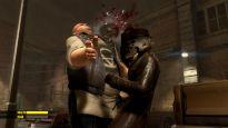 Watchmen: The End is Nigh - Screenshots - Bild 8