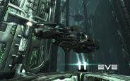Eve Online: Apocrypha - Screenshots - Bild 6
