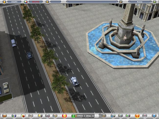 Restaurant Empire II - Screenshots - Bild 8